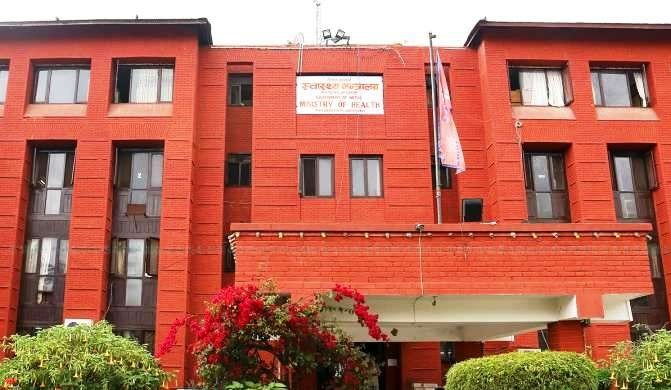 सातवटै प्रदेशमा 'कोभिड–१९ युनिफाइड प्रादेशिक अस्पताल' तोक्ने