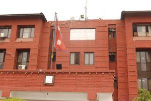 नेपालमा ५० जनामा स्क्रब टाइफसको संक्रमण पुष्टी