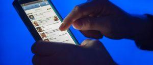 सामाजिक सञ्जाल फेसबुकमा नयाँ विषेशता थप्ने तयारी