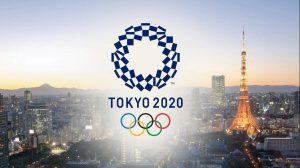 ओलम्पिक २०२० को आयोजक रहेको जापानको टोकियोमा आपतकालीन अवस्था हटाइने