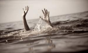 इँटा उद्योगको खाल्डोमा जमेको पानीमा डुबेर दुई बालकको मृत्यु