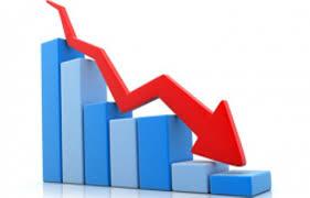 हप्ताको पहिलो दिन शेयर बजार परिसूचक नेप्से ६३ अंकभन्दा धेरैले घट्यो