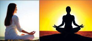अन्तर्राष्ट्रिय योग दिवस देशभर विभिन्न कार्यक्रमको आयोजना गरी मनाइँदै