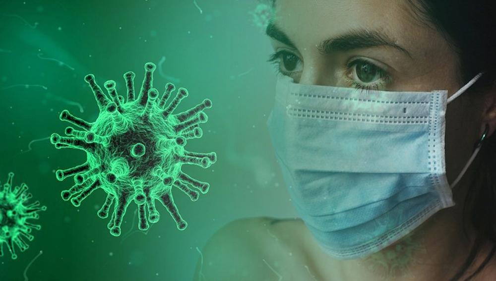 मुलुकभर पछिल्लो २४ घण्टामा १ हजार ९५ संक्रमित थपिँदा २ हजार ९ सय ५७ जना डिस्चार्ज, ८ को मृत्यु
