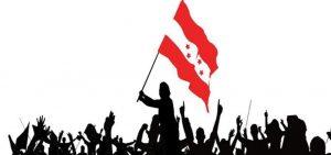 नेपाली काँग्रेसले भदौ पहिलो साताबाट स्थानीय तहको अधिवेशन सुरु गर्ने