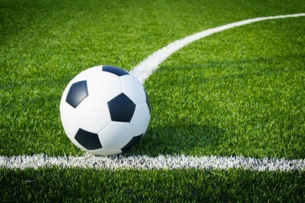 नेपाली राष्ट्रिय फुटबल टिमले आज राति ओमानसँग मैत्रीपूर्ण खेल खेल्दै