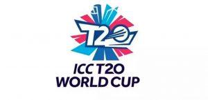 आईसीसी टी–२० क्रिकेट विश्वकपमा आज सुपर १२ का खेल सुरु हुँदै