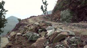 केपी शर्मा ओली नेतृत्वको सरकारले अघि बढाएका करिब १५ सय सडक आयोजना खारेजीमा